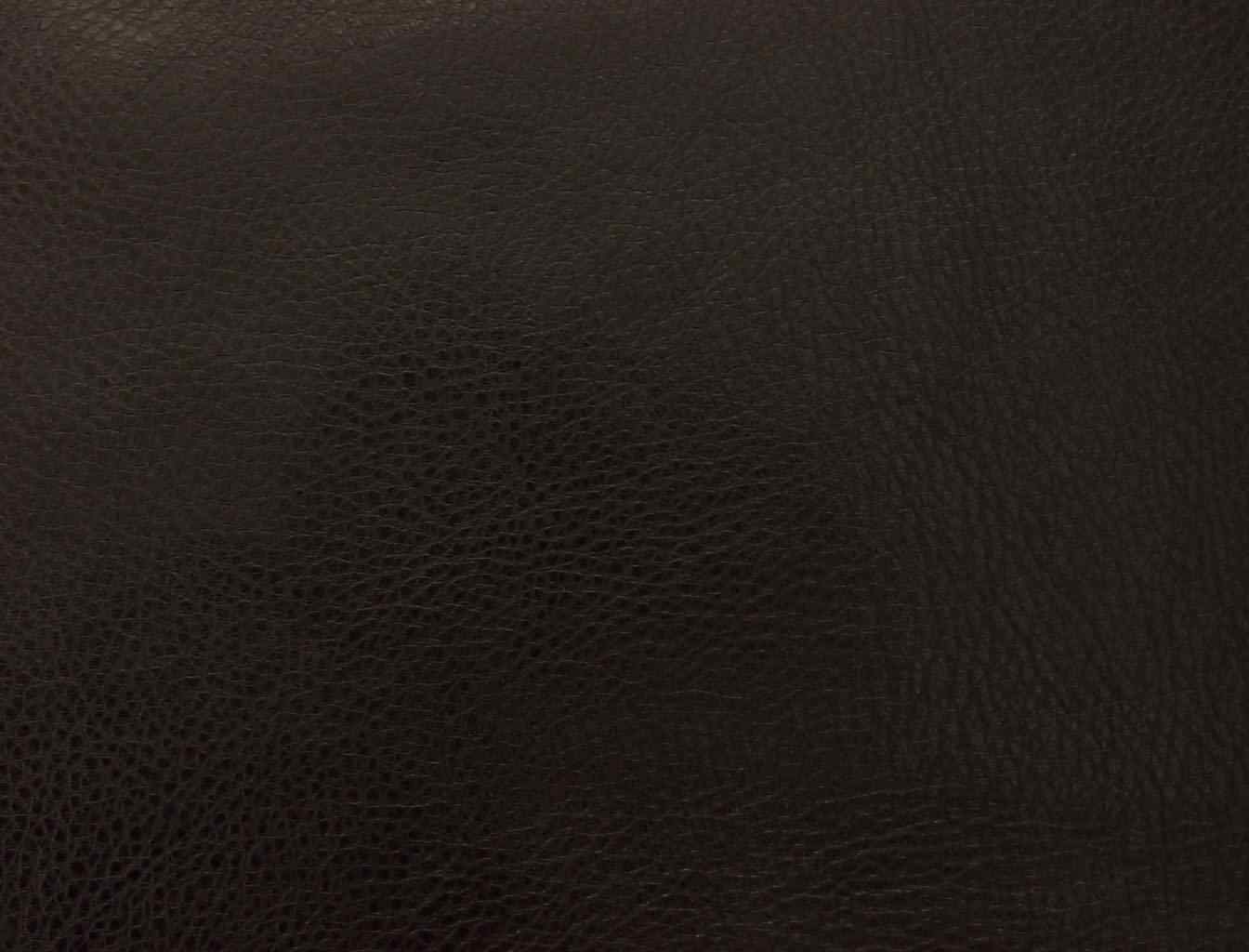 upholstery fabric by the yard with Black Upholstery Vinyl on 100261 1156 Light Blue Chiffon besides Marine Vinyl Black in addition Kaufman Shetland Flannel Solid Maroon in addition 201537470836 additionally 9 Oz Brushed Bull Denim Burgundy.