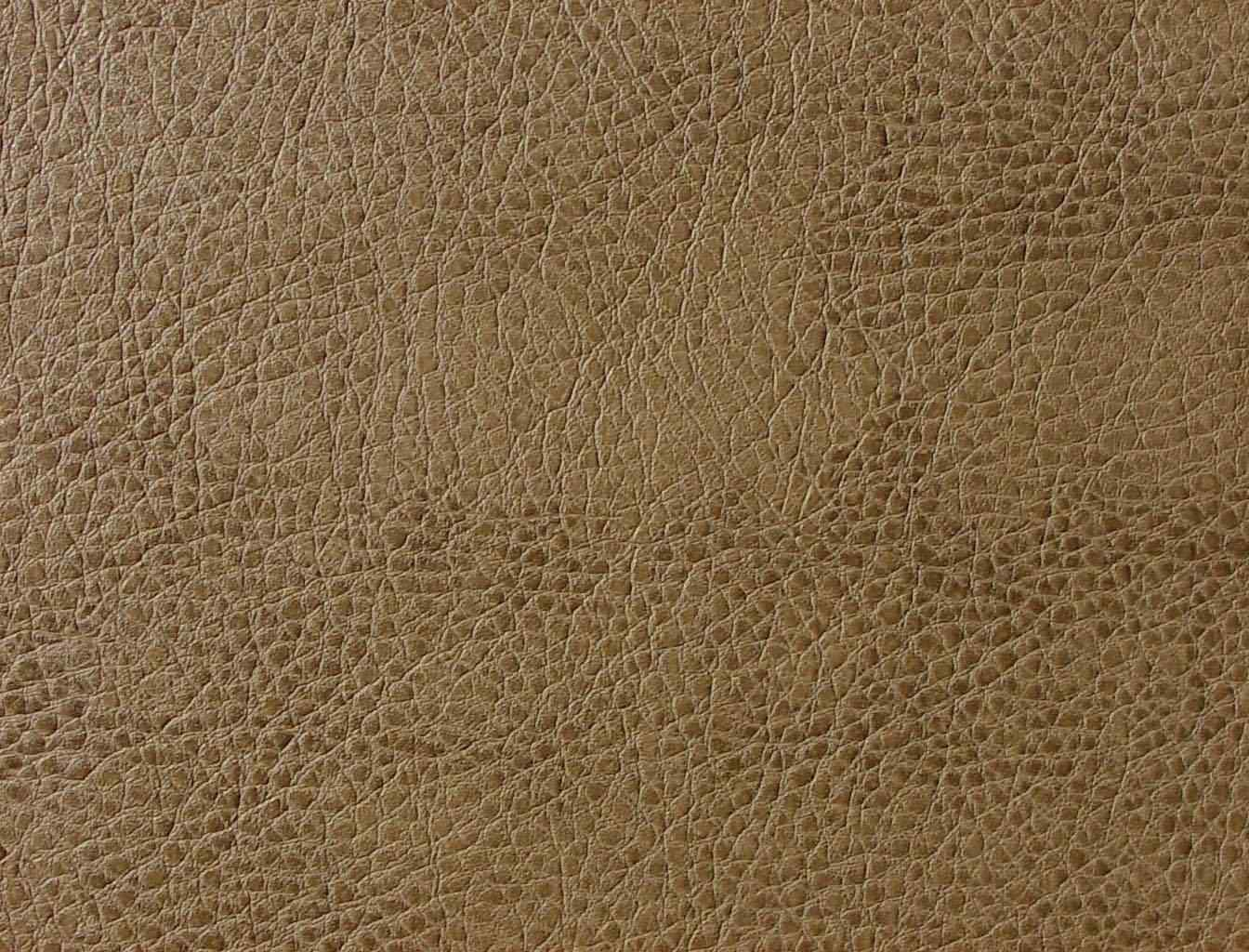 materials leather on - photo #28