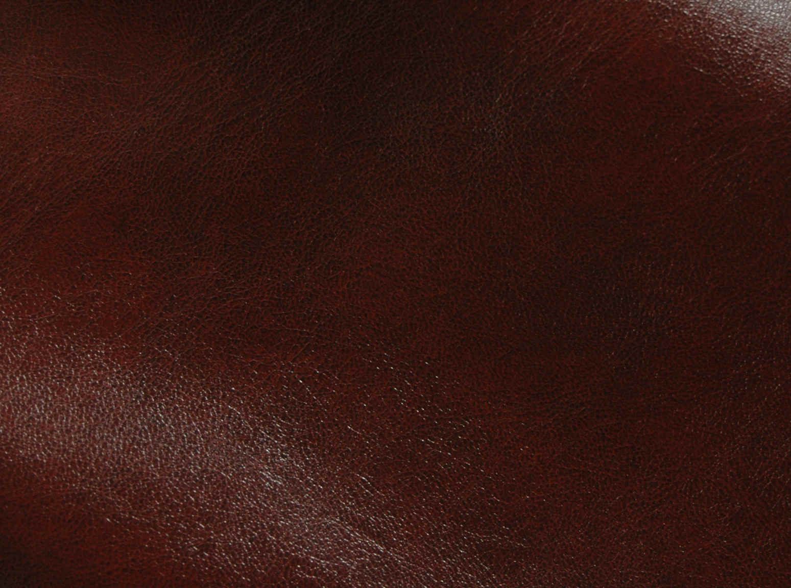 Burgundy vinyl upholstery fabric waterproof cordovan for Red leather fabric