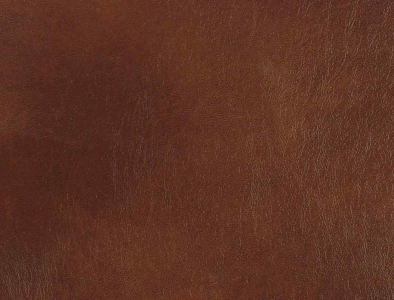beautiful brown fabric leather like faux leather upholstery fabric monza 1281 modelli lambskin. Black Bedroom Furniture Sets. Home Design Ideas