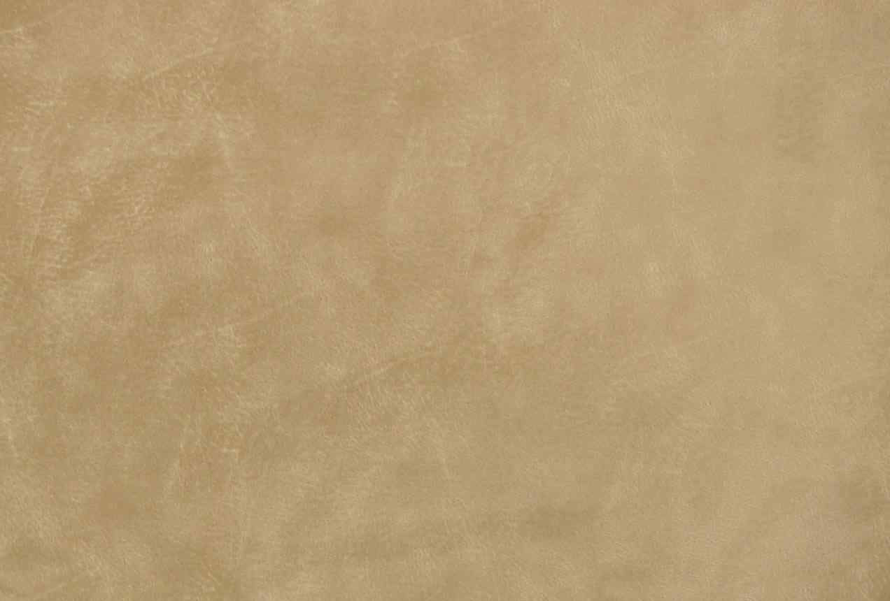 Velvety Grained Faux Suede Leather Fabric