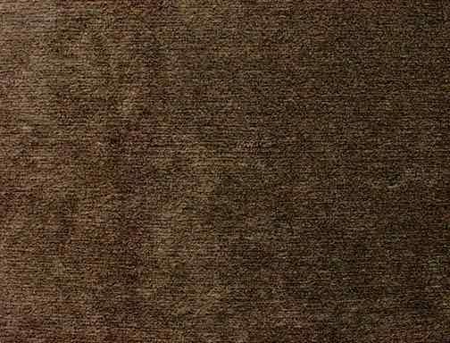 Gold Chenille Fabric Wholesale