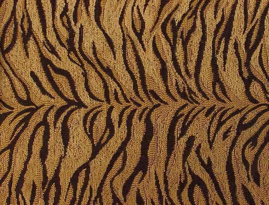 Tiger Chenille Tiger_Chenille_Fabric.jpg (258923 bytes) tiger fabric
